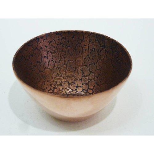 Sophie Currie Snowflake Bowl