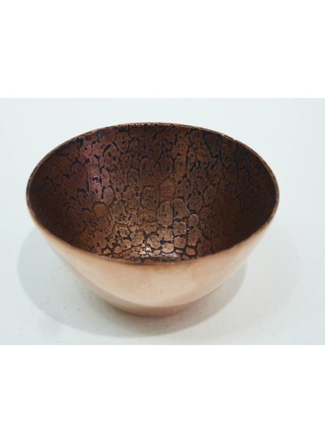 Copy of Tree Bowl