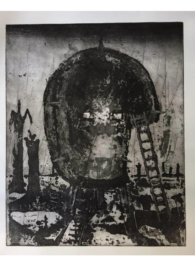 Die Ersten Modernen No.2 Ausgabe 1/2