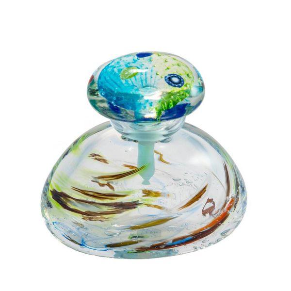 Salsa klar flach Parfüm lt. Auflage