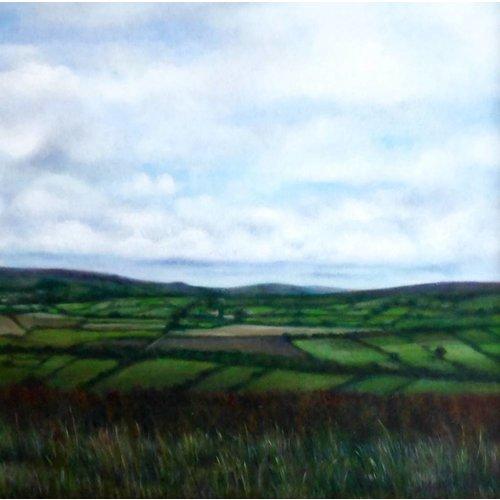 Linda Brill Aus dem Moor