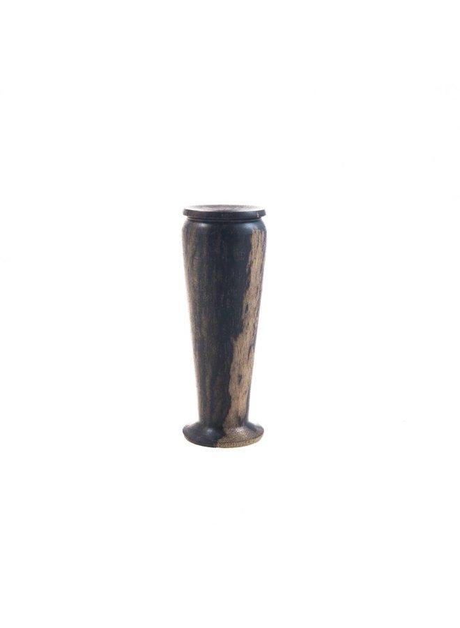 Zircote Bud Vase