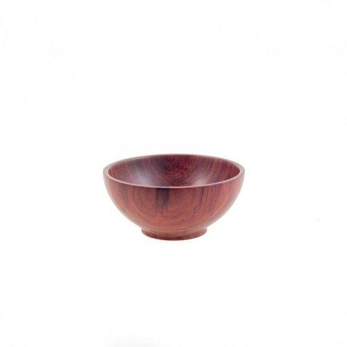 Kim W Davis Cacte Koke bowl