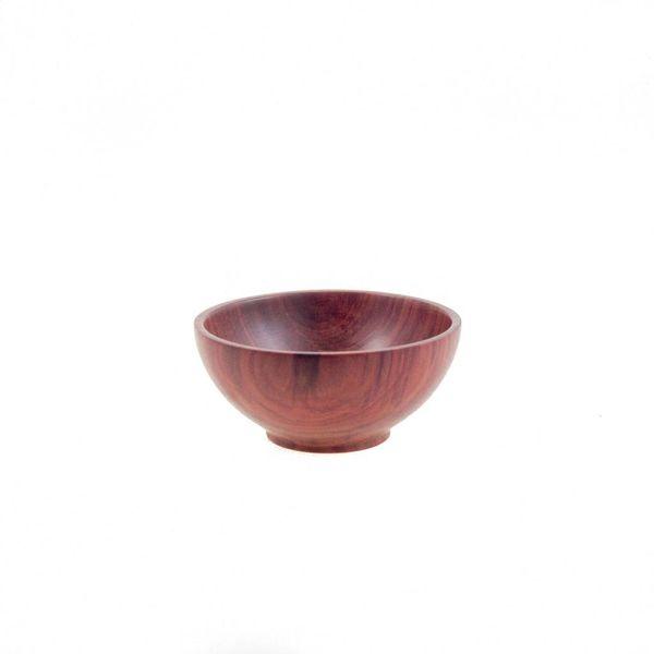 Cacte Koke bowl