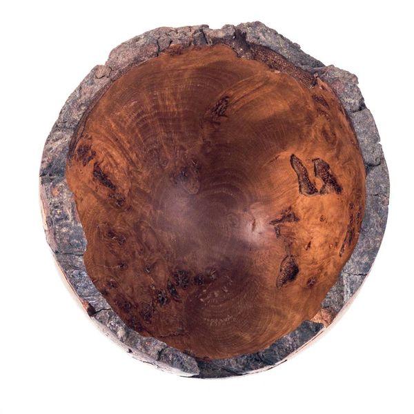 Copy of Tanga Tanga Hand Turned Bowl