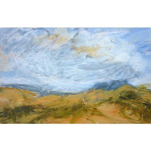 Liz Salter Old Rocks Hill Top 26