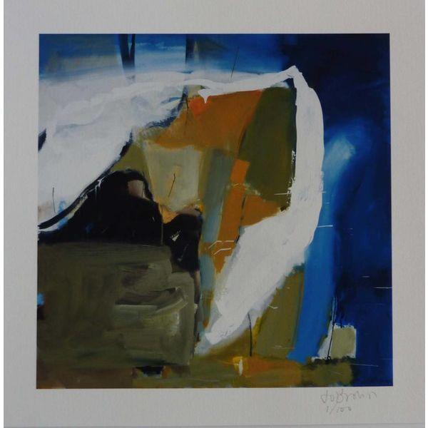 Untitled 2- Lt. Ed. Impresión digital