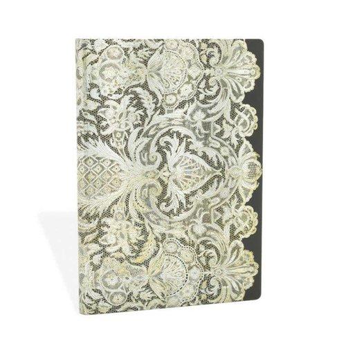 Paper Blanks Ivory Veil