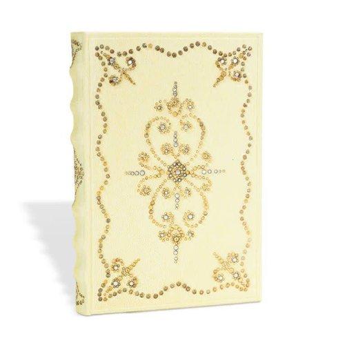 Paper Blanks Buttercream