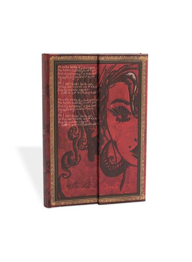 Amy Winehouse, TearsDry