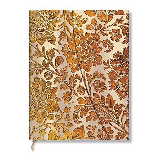 Paper Blanks Honey Bloom