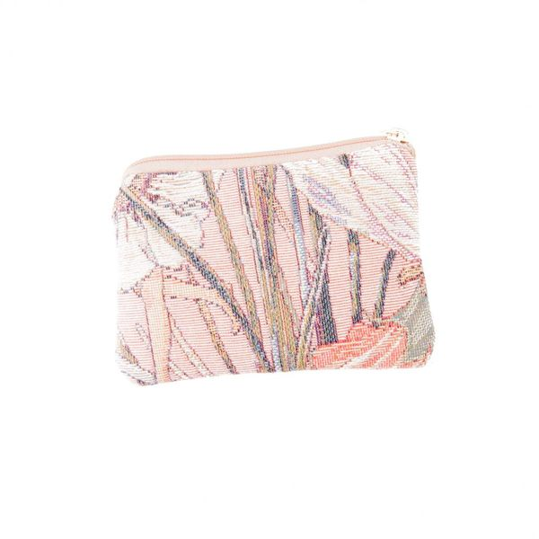 Fairy Tapestry Small Purse 12x 8 cm