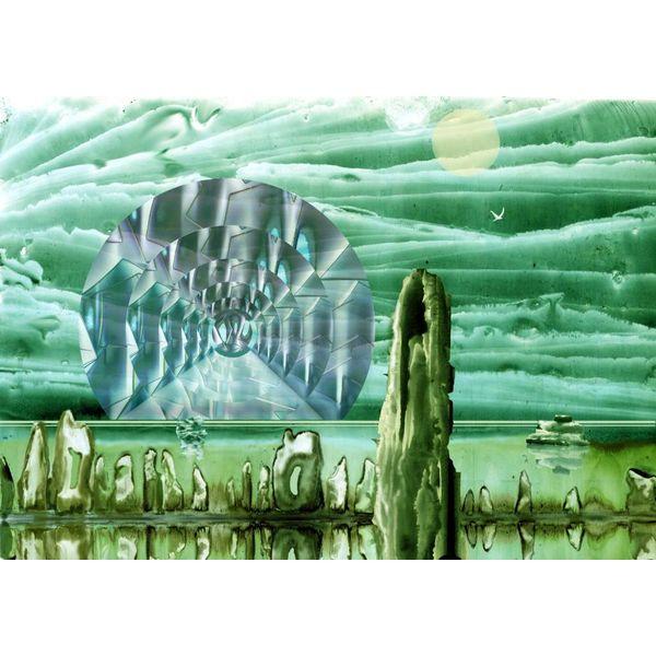 Dreamscape IV : 1 of 5