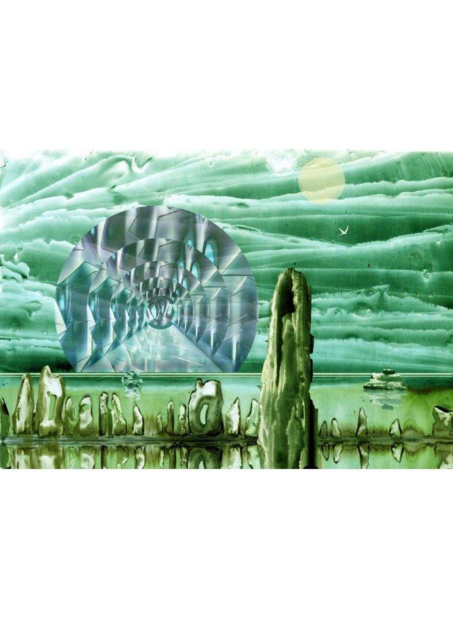 Dreamscape IV: 1 von 5