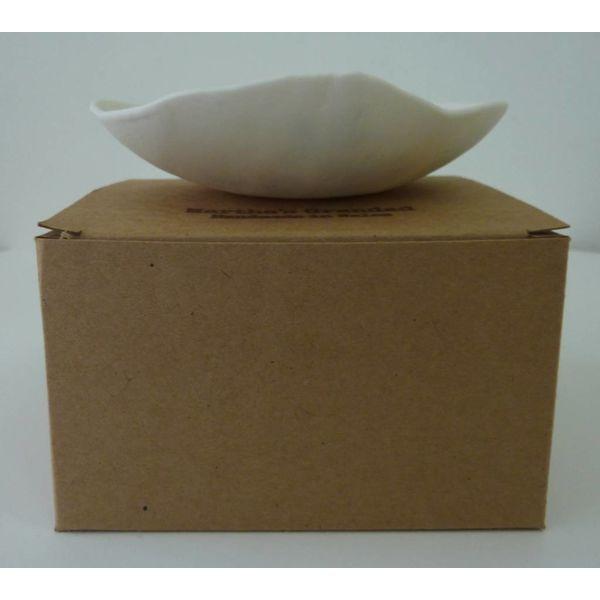 Dragonfly Storage Bowl