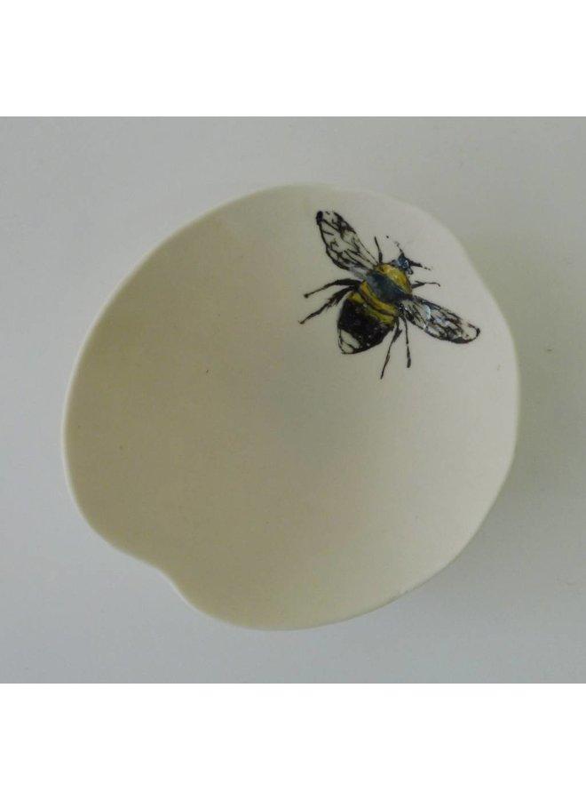 Bumble Bee Vorratsschüssel