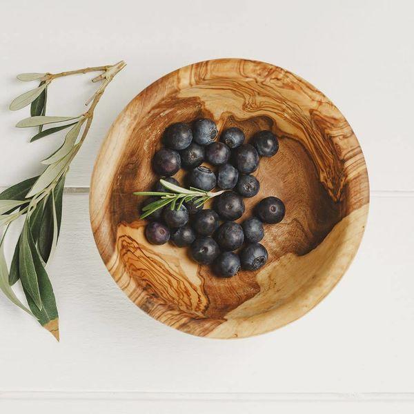 Round dish 13cm