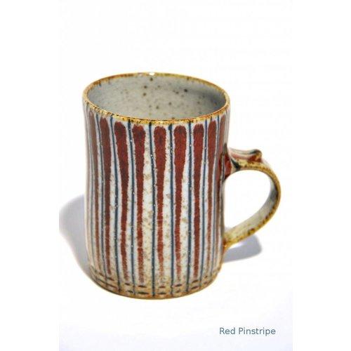 Selborne Pottery Mug