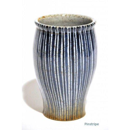 Selborne Pottery Vase