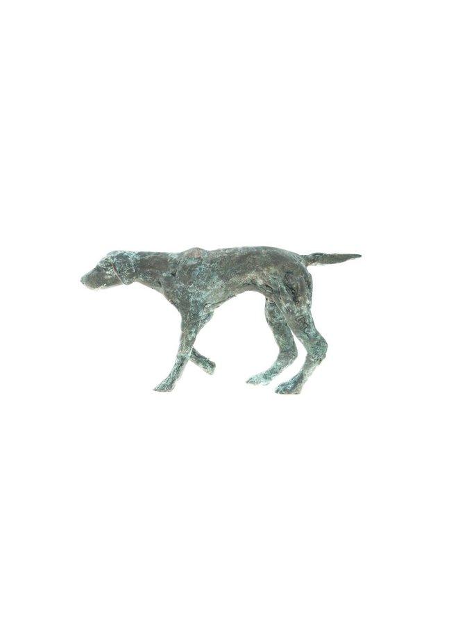 Hound Dog 1 ltd. edition