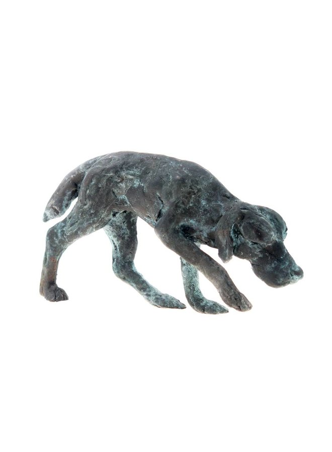 Copy of Hound Dog 1 ltd. edition
