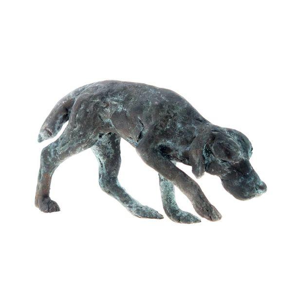 Perro de caza No. 2