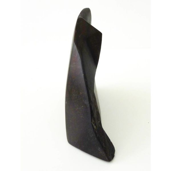 Serpentine Head 2 - Suzanne North