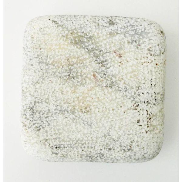 Fragmento Urbano - Melanie Wilks