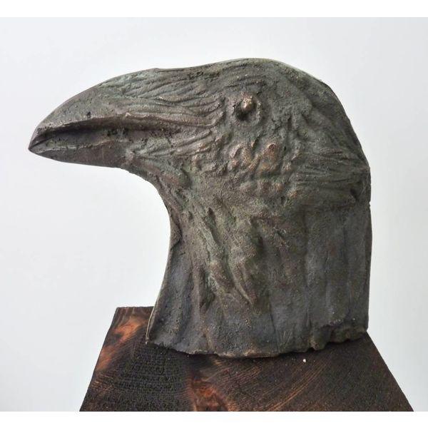 Raven's Head