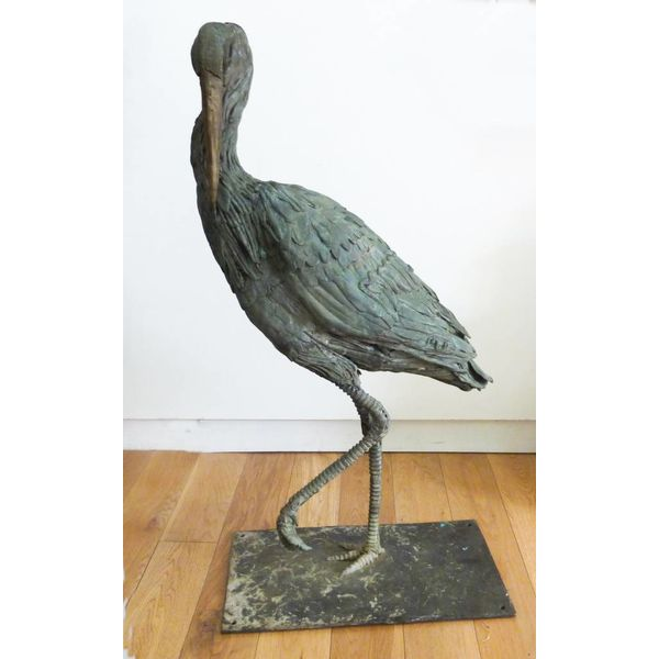 Stork ed. 2 / 9