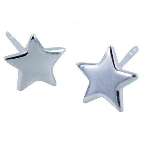 Reeves and Reeves Star stud