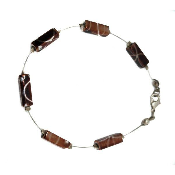 Bracellet Copper Dash -
