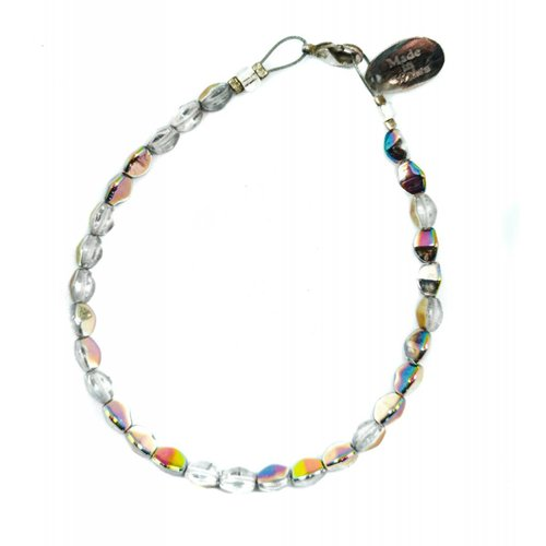 Carrie Elspeth Pulsera Chic - Hielo