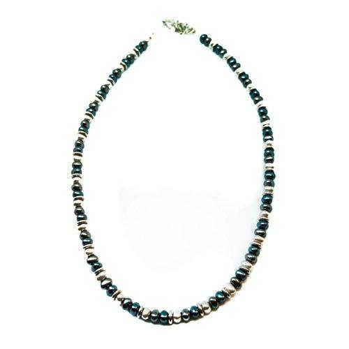Carrie Elspeth Halskette für immer