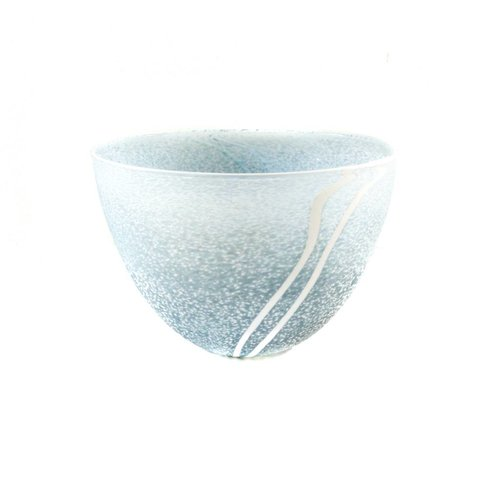 Martin Andrews Granite  round bowl