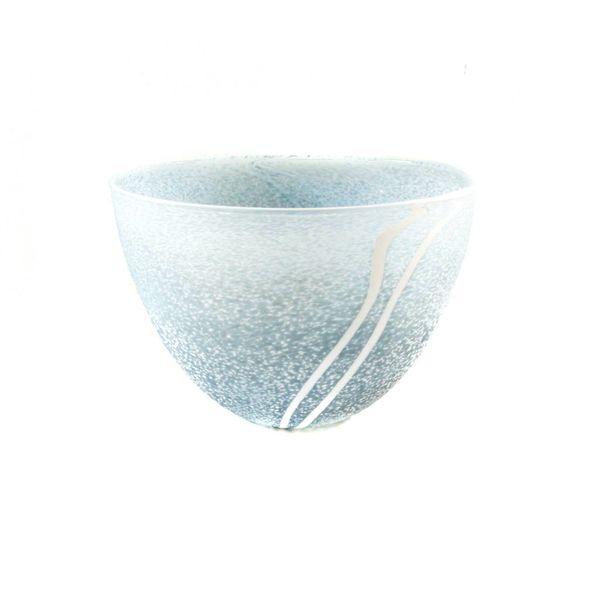 Copy of Grey Stone shaped vase