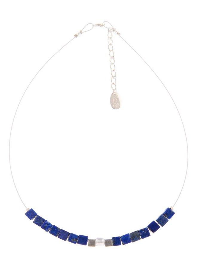 Lapis Lazuli Naturals Halskette