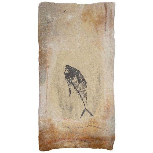 Valerie Wartelle Fish Bones