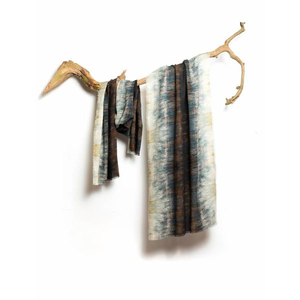 Heath - The Stole Collection