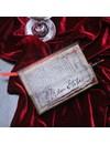 Dracula Unlined 180 X 230 mm (Ultra), 144p.