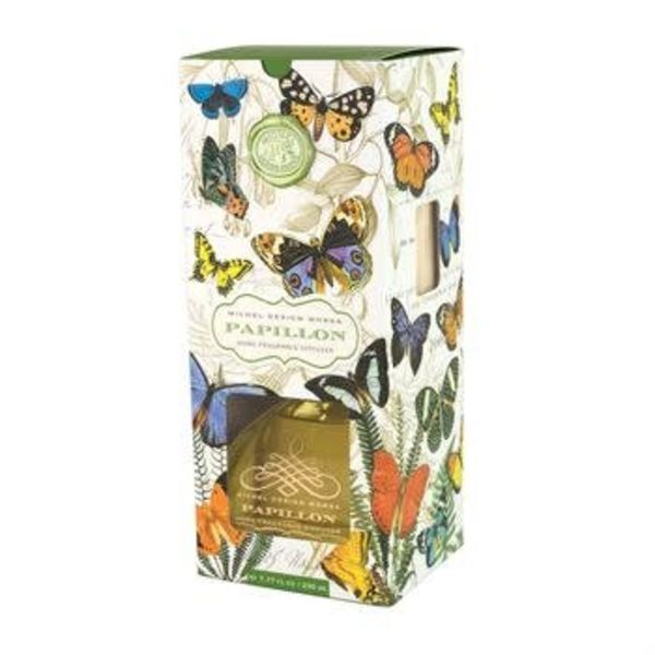 Papillon  Home Fragrance Diffuser