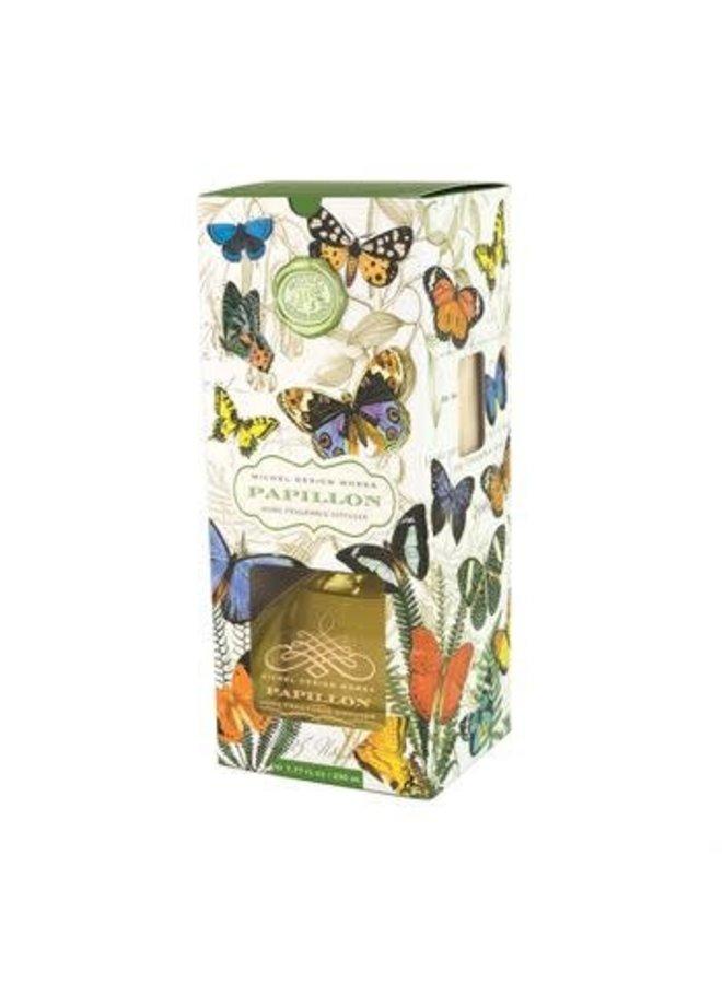 Papillon Home Duftdiffusor