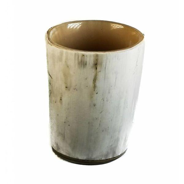 Tot or florero oxhorn recipiente medio 2