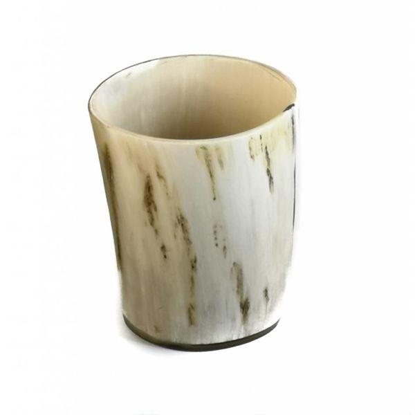 Tot or vase oxhorn vessel medium 1