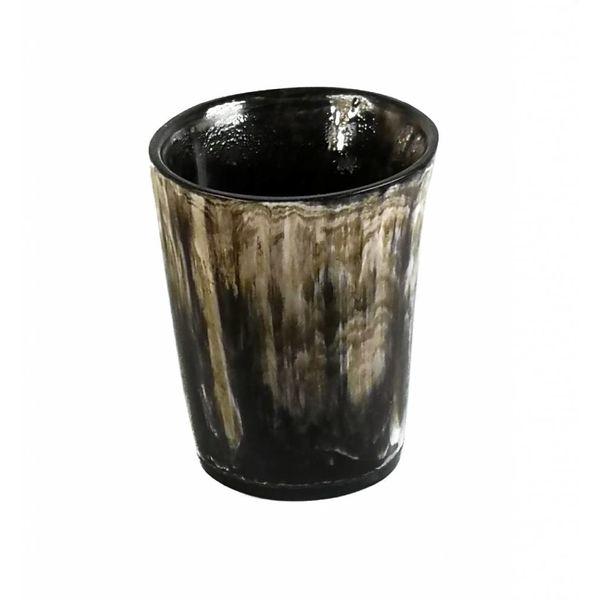 Tot or vase oxhorn vessel  2.