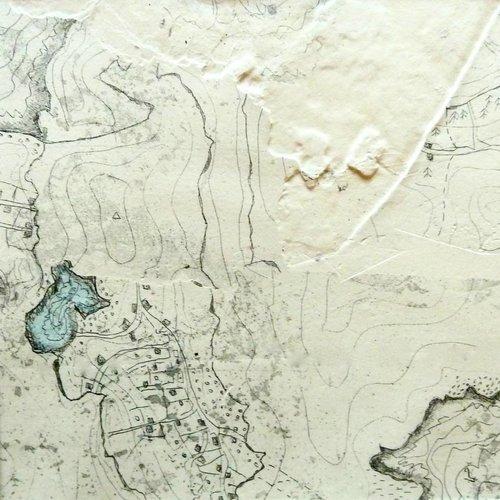 Susan Wright Cuaderno de invierno 2