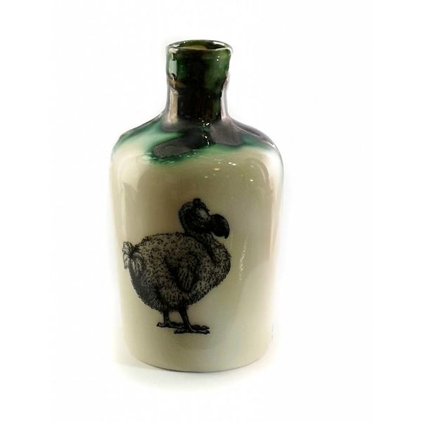 Dodo poison bottle