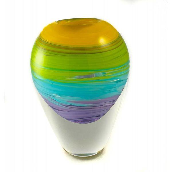 Land Sea and Sun Glass form 3