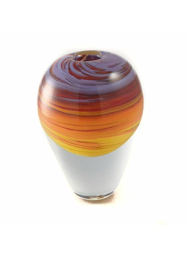 Farbtheorie Glasform 1