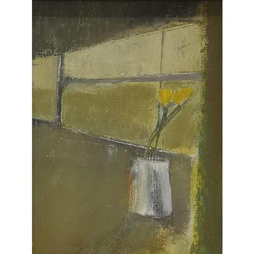 Anna Gibson Flower Series No. 1